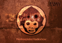 Monkeeplatez Rec.