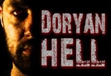 DORYAN HELL