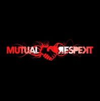 monthly 1st Tuesday 07.00pm – SPEKTRE's Mutual Respekt with changing Guest DJs – TECHNO CHANNEL