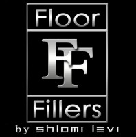 Friday 5.00pm (CET) – STROM:KRAFT presents Floor Fillers exclusive Radio Show by Shlomi Levi (Israel) – TECHNO CHANNEL