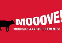MOOOVE!