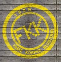 1st Saturday 8.00pm – FREIE KÖRPER KLUBTOUR [FKK] exclusive Radio Show by AUDIORITÄT & MIRAMAXEL