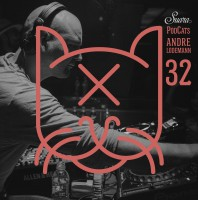 3rd Monday 8.00pm (CET) – COYU presents SUARA PODCATS Radio Show