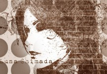 Luna Shimada