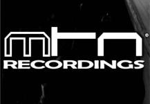 Monotoon Recordings