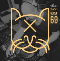 Weekly Monday 8.00pm (CET) – COYU presents SUARA PODCATS Radio Show