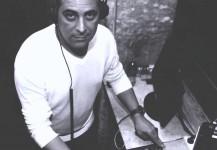 Eran Malca