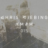 Friday June 26th 07.00pm CET – AM/FM #015 by Chris Liebing