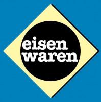 Saturday June 27th 08.00pm CET- EISENWAREN Radio