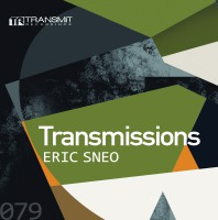 Monday June 29th 07.00pm CET- TRANSMISSIONS #079 by Boris