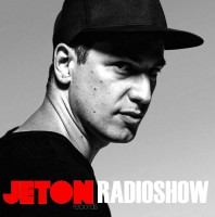 Tuesday August 25th 06.00pm CET – JETON RADIO SHOW #052 by Ferhat Albayrak