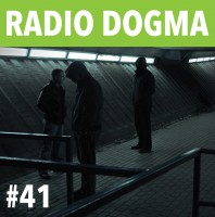 Monday July 6th 07.00pm CET – RADIO DOGMA by The Black Dog | NEW SHOW