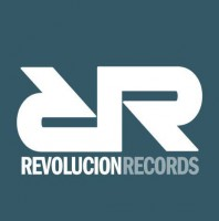 Wednesday July 8th- 08.00pm CET-REVOLUCION RADIO by Mark Ellison