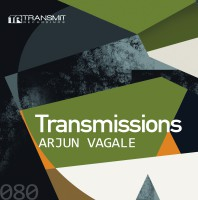 Monday July 6th 07.00pm CET- TRANSMITTIONS #080 by Boris
