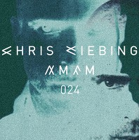 Friday August 28th 07.00pm CET- AM/FM RADIO #024 by Chris Liebing