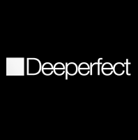 Friday 28th August 08.00pm CET – DEEPERFECT RADIO #030