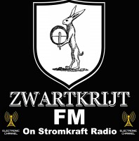 Sunday July 5th 08.00pm CET – ZWARTKRIJTFM URUGUAY SPECIAL
