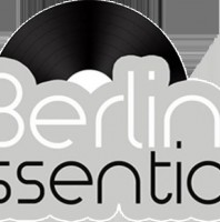 Thursday July 9th 08.00pm CET – BERLIN ESSENTIALS by Michael Otten