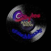 Saturday August 30th 02.00pm CET – CATBYTES RADIO by Eenemeene