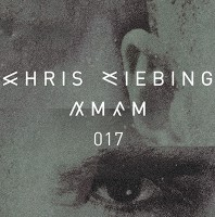 Friday July 10th 07.00pm CET – AM/FM #017 by Chris Liebing