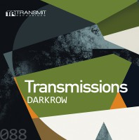 Monday August 31th 07.00pm CET- TRANSMITTIONS #088 by Boris