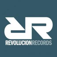 Wednesday September 2th 08.00pm CET- REVOLUCION RADIO #005 by Mark Ellison