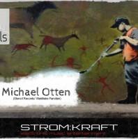 Thursday September 3th 08.00pm CET – BERLIN ESSENTIALS by Michael Otten