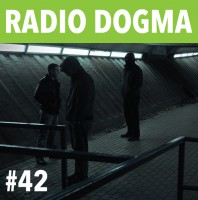 Monday July 20th 07.00pm CET – RADIO DOGMA #042 by The Black Dog