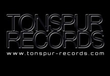 TonSpur Records Peter Strom