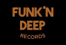 Funk N Deep Records DURTYSOXXX