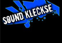 Soundkleckse Records Jens Mueller