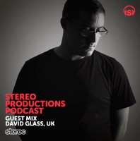 Wednesday September 30th 08.00pm CET- STEREO PRODUCTIONS PODCAST #115 by Chus & Ceballos