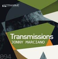 Monday October 5th 07.00pm CET- TRANSMITTIONS #094 by Boris