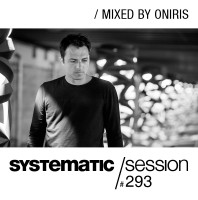 Wednesday October 7th 09.00pm CET – SYSTEMATIC SESSION #293 by Marc Romboy
