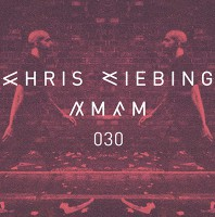 Friday October 9nd 07.00pm CET- AM/FM RADIO #030 by Chris Liebing