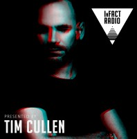 Friday October 9th 07.00pm CET- INFACT RADIO  by Tim Cullen
