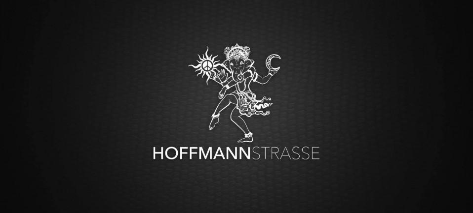 Hoffmannstrasse Records
