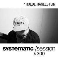 Thursday November 26th 11.00pm CET – SYSTEMATIC SESSION #300 by Marc Romboy