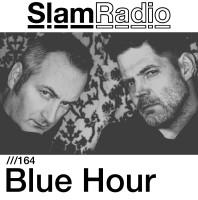 Thursday November 26th 07.00pm CET – SLAM RADIO #164 by Slam