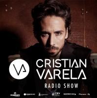 Sunday November 29th 07.00pm CET- CRISTIAN VARELA RADIO #137