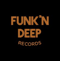 Monday November 30th 06.00pm CET – FUNK 'N DEEP RADIO #068 by Durtysoxxx