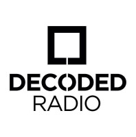 Saturday February 6th 11.00pm CET – Decode Radio by lan Dillon