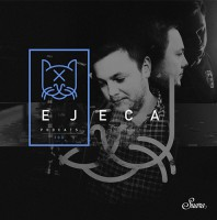 Monday February 1th 08.00pm CET- SUARA PODCATS #103 by Coyu