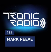 Wednesday February 3th 09.00pm CET – TRONIC RADIO #183 by Christian Smith