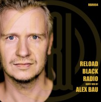 Thursday February 4th 07.00 pm CET – RELOAD BLACK RADIO SHOW by The YellowHeads
