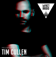 Friday February 5th 10.00pm CET- INFACT RADIO  by Tim Cullen