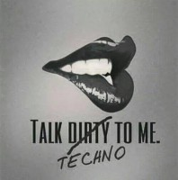 Sunday February 7th 08.00pm CET- TALK TECHNO TO ME RADIO by MoodyBoy