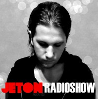 Wednesday February 10th 10.00pm CET – JETON RADIO SHOW #057 by Ferhat Albayrak