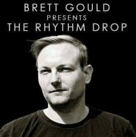 Wednesday February 10th 09.00pm CET- THE RHYTHM DROP RADIO by Brett Gould