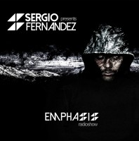 Thursday 11th 10.00pm CET – EMPHASIS RADIO #083 by Sergio Fernandez
